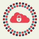 Security,Drop,Cloudscape,Cloud - Sky,World Music,World Map,Security Staff,Security System,Concepts,Connection,Blue,Sign,Network Server,Computer,Internet,Padlock,Cold Virus,Global Business,Overcast,Lock - Sporting Position,Computer Network,Exchanging,Cold - Termperature,Weather,Eps10,Design,Cold And Flu,Design Element,Digital Tablet,Global Communications,Ilustration,Thunderstorm,Lock,Day,Computer Icon,Climate,Design Professional,White,Shiny,Ideas,Sunlight,Symbol,Technology,Global,Tampa Bay Storm,Storm,Image,Locking,Isolated,Data,Umbrella,Single Object,Vector