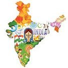 India,Map,Republic Day,Music Festival,Traditional Festival,Indian Culture,Indian Music,Indian Ethnicity,Indian Motorcycle,Ilustration,Drawing - Art Product,Pencil Drawing,Taj Mahal,Flag,Painting,People,Paintings,August,City,Hinduism,Independence - Cruise Ship,Lotus Automobiles,Orange - Fruit,Orange - Ohio,editable,Computer Graphic,Taj Mahal - Musician,Tourism,Country - Geographic Area,republic,Design,JELD-WEN Tradition,Vector,Lotus Root,Green Color,Putting Green,January,Biological Culture,Travel,August,nation,People Traveling,Backgrounds,Art,Asian Ethnicity,Lotus Position,Lotus Water Lily,Patriotism,Indigenous Culture,Design Professional,Orange Color,Cultures,Independence,Vacations,Monument,Independence - California,Lotus - Florida,National Landmark,Religion,Colors,Concepts,Business Travel,Nature,Monument - London,Independence Day,Orange - Virginia,Asian and Indian Ethnicities,Country and Western Music