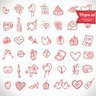 Symbol,Valentine's Day - Holiday,Computer Icon,Valentine Card,Love,Drawing - Art Product,Animal Heart,Heart Shape,Wedding,Bouquet,Rose - Flower,Newspaper,Ink,Setter - Athlete,Heart - Entertainment Group,Abstract,Dating,Bridge - Man Made Structure,Animal Hand,Stage Set,Red,Ringing,Ribbon,Award Ribbon,Art,Doodle,Diamond,Cake,Ilustration,Celebration,Design Professional,Computer Key,Angel,Ring,Silhouette,Bridge - Vessel Part,Collection,Pencil Drawing,Heart Suit,Ribbon,Paper,Bridge - Card Game,Set,Single Flower,Wine Bottle,Letter,Fighting Ring,Gift,Diamond Shaped,Vector,Theater Box,Romance,Human Hand,Glass - Material,Legs Diamond,Holiday,Broken,Musical Instrument Bridge,Human Heart,Cupid,Glass,Key,Couple,Set,Political Party,Diamond Suit,Day,Party - Social Event,Design,Boxing Ring,Wine,Box - Container,Flower,Key