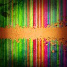 Old-fashioned,Striped,Pattern,Wallpaper,Damaged,Material,Abstract,Modern Rock,Backgrounds,Multi Colored,Backdrop