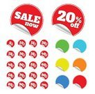 New,Sale,Modern,Individuality,Circle,White,Backgrounds,Vector,Tag,Paper,Banner,Sticky,Retail,Promotion,Badge,Set,Label,Note Pad,Design Element,Ilustration,Internet,Sign,Open,Ladder of Success,Curve,Angle,Multi Colored,Placard,Computer Icon,Message,Shopping,Giving,Red,Part Of,stiker,Blank,Special,Symbol,Design,Business,Letter,Price,Note