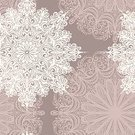 Wallpaper Pattern,Cultures,Scroll Shape,Cards,Cold - Termperature,Winter,Christmas,Frozen,Pattern,Greeting,Ilustration,Collection,Decor,Backgrounds,Celebration,Abstract,Frost,Silhouette,Elegance,Lace - Textile,Postcard,Knick Knack,Computer Graphic,Napkin,Christmas Ornament,Snow,Snowing,Ornate,Ice Crystal,December,Lace,White,Mystery,Curve,Christmas Decoration,Snowflake,Season,Group of Objects,Painted Image,Decoration,Design Element,Holiday,Invitation,Art,Design,New Year,Retro Revival,Style,Vector,Seamless,Crystal