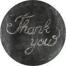 Thank You,Gratitude,Text,Student,Chalk Drawing,Chalk - Art Equipment,Education,Dirty,Textured Effect,Blackboard,Classroom,White,Writing,Greeting Card,Calligraphy,Message,Grunge,Learning,Greeting,Backgrounds,Affectionate,Textured,Holiday,Stained,Typescript,Thanksgiving,Vector,Love,School Building,Note,Childhood,Old,Black Color,Letter