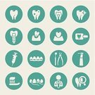 Dental Equipment,Symbol,Icon Set,Dental Floss,Vector,Dentures,Braces,Toothbrush,Clinic,Dentist,Healthcare And Medicine,Mirror,Dental Implant,Human Teeth,Computer Graphic,X-ray,Medicine,Equipment,Human Spine,Gums,Doctor,Mouthwash,People,Glass - Material,Collection,Magnifying Glass,Injecting,Crown,Computer,Cavity,Rotting,Hygiene,Ilustration,Syringe,Set,Cracked,Beauty,Toothpaste,Image