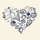 Heart Shape,Heart - Entertainment Group,Human Heart,Heart Suit,Animal Heart,Shell Oil Company,Shell,Animal Shell,Star Shape,Star - Space,oceanic,Christmas Ornament,Starfish,Set,Single Line,Life,Human Hand,Pencil Drawing,Sketch,Nature,Design Professional,Splattered,Mussel,Seashell,Lighting Equipment,Sea,Silhouette,Collection,Cute,Beige,Drawing - Art Product,Aquatic,Stage Set,Sand,Lifestyles,Valentine's Day - Holiday,Sketch Restaurant,Marines,Cockleshell,Ilustration,Waiting In Line,Aquatic Mammal,Aquatic Reptile,Single Object,Wildlife,Computer Graphic,Mussel,Love,Pattern,Textured Effect,Valentine Card,Textured,Light - Natural Phenomenon,Design,Animal Hand,New Life,Exoticism,Lightweight,Decoration,Setter - Athlete,Dividing Line,Vector,Set,Blue