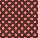 Brown,Polka Dot,Pink Color,Abstract,Design,Print,Ornate,Decoration,Clip Art,Ilustration,Modern,Distressed,Seamless,Photographic Effects,Stained,Coral Colored,Material,Messy,Old-fashioned,Pattern,Multi Colored,Circle,Torn,Scratching,Computer Graphic,Backgrounds,Scrapbook,Damaged,Scratched,Document,Vector,Wallpaper,Surface Level,Textured,Collage,Small,Spotted,Textured Effect,Funky,Grunge,Nostalgia,Shape,Paper,Dirty,Repetition,Backdrop,Fashion,Wallpaper Pattern,Retro Revival,Fashionable,Old