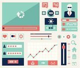 Data,Sparse,Graph,Menu,Playing,Abstract,Vector,webdesign,UI,Funky,Computer Graphic,Connection,Infographic,user,widget,Internet,Symbol,Business,Finance,Sign,Backgrounds