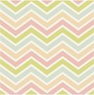 Chevron,Pattern,subtle,Zigzag,Green Color,Textured Effect,Textured,Retro Revival,Pink Color,Striped,Dirty,Grunge,Fun,Wallpaper Pattern,Backgrounds,Style,Design Element,Simplicity,Scrapbook,Thread,Wrapping Paper,Pastel Colored,Wave,Indoors,Fashion,Decoration,Part Of,Vector,Damaged,Backdrop,Modern,Yellow,Wave Pattern,Repetition,Curve,Shape,Seamless,Computer Graphic,Wallpaper,Single Line,Faded,Paper,Messy,Torn,Abstract,Distressed,Print,Softness,Old-fashioned,In A Row,Wall,Ornate
