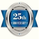 Anniversary,Business,Seal - Singer,Banner,Sign,Birthday,Label,Congratulating,Jubilee,Certificate,Celebration,Success,Award,Shiny,Design,Wedding,Party - Social Event,Backgrounds,Insignia,Year,Graduation,Vector,Metallic,Computer Icon