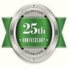 Anniversary,Badge,Banner,Putting Green,Insignia,Jubilee,Business,Award,Success,Vector,Sign,Celebration,Design,Graduation,Decoration,Birthday,Metallic,Shiny,Congratulating,Wedding,Year,Computer Icon,Backgrounds,Certificate,Seal - Singer,Homepage,Label,Party - Social Event
