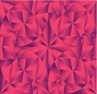 Fractal,Psychedelic,Geometric Shape,Purple Background,Pattern,Seamless,Illusion,Mirrored Pattern,Construction Frame,Triangle,Purple,Two-dimensional Shape,Circle,Pink Color,Glass - Material,Textured Effect,Backgrounds,Wallpaper Pattern,At The Edge Of,Precious Gem,Crystal Pattern,Diamond Shaped,Vector,Abstract,Magenta,Kaleidoscope
