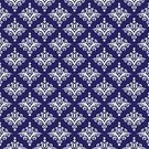 Silk,Vector,Pattern,Seamless,Blue,Nobility,Repetition,Wallpaper Pattern,Backgrounds,Black Color,Ornate,Silver Colored,Design,Curled Up,Print,Cartoon,Old,Style,Cultures,Textile,Gray,Floral Pattern,Ilustration,Victorian Style,Linen,Paper,Old-fashioned,Textured Effect,Wall,Elegance,Luxury,Curtain,Design Element,Art,Wrapping Paper,Classical Style,Decoration