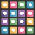 Talking,Hot Air Balloon,Discussion,Thought Bubble,Speech,Computer Icon,Symbol,Icon Set,Vector,Bubble,Speech Bubble,Community,Blog,Rectangle,Ellipse,Creativity,Message,Correspondence,Motivation,Communication,Square Shape,Contemplation,Incentive,Blank Expression,Remote,Ideas,No People,Label,Global Communications,White,Simplicity,Answering,Concentration,Imagination,Copy Space,Thinking,Isolated,Inspiration,Explaining,Set,Interface Icons,Empty,Asking,Circle,Ilustration