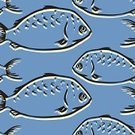 Animal,Outline,Fish,Summer,Animals In The Wild,Fish Tank,Pencil Drawing,Pets,Vector,Group of Objects,Sketch,Sea,Animal Fin,Seamless,Pattern,Aquatic,Blue,Wildlife,Design Element,Water,Swimming,Design,Underwater,Eel,Characters,Salmon,Doodle,Silhouette,Animal Scale,Beach,Cartoon,Art,Fishing,Diving,Computer Graphic,Carp,Tail,Wave,Striped,Wallpaper Pattern,Backgrounds,Freshwater,Life,Tropical Climate,Image,Symbol,Nature,Food,Cod