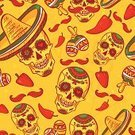 Chili,Sugar Cane,Human Skull,Cartoon,Animal Skull,Animated Cartoon,Chili Pepper,Sugar,Sombrero Galaxy,Colors,Death,Dog Bone,Mariachi Band,Pencil Drawing,Sombrero,Dead Plant,Carnival,Design Professional,Latin Music,Dead Person,Animal Bone,Celebration,Mexican Ethnicity,Hat,Spooky,Drawing - Art Product,Mexican Culture,Town Of Mexico,Music,Party - Social Event,Decor,Pepper Shaker,Political Party,Sheet Music,Latin American and Hispanic Ethnicity,Cultures,Holiday,Pepper - Vegetable,Yellow,Traveling Carnival,Human Bone,Vector,Music Festival,Dead Animal,Mexico,School Carnival,Tattoo,Comic Book,Halloween,Backgrounds,Latin American Culture,Ilustration,Design,Latin Script,JELD-WEN Tradition,Dead,Color Image,Traditional Festival,Mariachi (Mexican),Pepper,Day