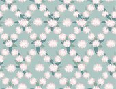 Pattern,Leaf,Ornamental Garden,Rugosa Rose,Antique Rose,Toile,Simplicity,Fragility,Contour Drawing,Repetition,Single Line,Drawing - Art Product,Flower,Textile,Wallpaper Pattern,Vector,Retro Revival,Classic,Pink Color,Nature,Art,Doodle,Tracery,Chrysanthemum,Backgrounds,Effortless,Elegance,Ilustration,Engraved Image,Decoration,Illustrations And Vector Art,Bud,Seamless,Floral Pattern,Sketch,Painted Image,Old-fashioned