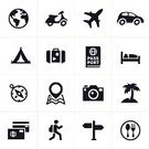 Symbol,Computer Icon,Globe - Man Made Object,Planet - Space,Sphere,Icon Set,International Landmark,Airplane,Cultures,Travel,People Traveling,Business Travel,Passport,Hotel,Camping,Map,Shopping,Credit Card,Retail,Tent,Vacations,Bed,Compass,Flying,Moped,Journey,Travel Destinations,Travel Icons,Car,Famous Place,Sharing,Tourism,Hiking,Mode of Transport,Tropical Climate,food icon,Car Rental,Restaurant,Exchanging,Transportation,Ilustration,Food,Direction,Food Symbol,Currency Exchange,Set,Taxi,Location Marker,Vector,Suitcase,Buying,Connection,Travel Insurance,Restaurant Icon,Exchange Rate,Cartography,Sign
