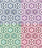 East Asian Culture,Flower,Asia,Pattern,Repetition,Asian Ethnicity,Garment,Decor,Print,Decoration,Geometric Shape,Textile Industry,Cultures,Japan,Symbol,Blue,Elegance,Retro Revival,Fashion,Vector,Two-dimensional Shape,Purple,Textile,Wallpaper Pattern,Ornate,Style,Backgrounds,Design,Animal Shell,Wallpaper,Japanese Culture,East Asia,Blossom,Floral Pattern,Ilustration,Animal's Crest,polygonal,Old-fashioned,Hexagon,Computer Graphic,Art,Red,Green Color,Seamless,Paper,Flourish,Interlocked