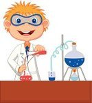 Child,Science,Laboratory,Intelligence,Pharmacy,Chemist,Scientific Experiment,Cute,Chemical,Young Adult,Learning,Male,Little Boys,Vector,White,Ilustration,Tubing,Cartoon,Education,Real People,Characters,Chemistry Class,Student,Tube,Studying,People,Research,Happiness,Chemistry,Cheerful