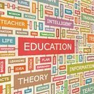 Education,Word Cloud,Thinking,Business,Marketing,University,Learning,Data,Training Class,Covering,Teacher,Letter,Collection,Backgrounds,Computer Graphic,Concepts,Science,Design,Pattern,Abstract,Single Word,Ideas,Ilustration,Cloudscape,Vector,Wisdom,Backdrop,Label,Internet,keywords,e-learning,definition,template,Organized Group,Poster,Teaching,Variation,Text,Printout,Studying,Paper