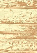 Wood Grain,Distressed,Damaged,Wood - Material,Textured,Textured Effect,Backgrounds,Grunge,Number,Stencil,Plank,Peeling