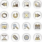 Event,Religious Icon,Customer Service Representative,Symbol,Calendar,Computer Icon,Interface Icons,IT Support,Icon Set,Push Button,Internet,Hourglass,Circle,Business,The Way Forward,Link,History,Set,Discussion,browser,Back Arrow,Talking,Closed,Road Sign,Magnifying Glass,Sign,Zoom In,Brown,Connection,Speech Bubble,Undo Key,Shiny,Refreshment,Bending Over Backwards,Curve,Stop,web icon,Address Book,Attached,Concepts And Ideas,Illustrations And Vector Art,User Group,Communication,Message,Assistance