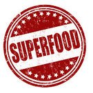 Food,Super - Film Title,Superfood,Packaging,super food,dietary,Recipe,Symbol,Merchandise,No,Red,Rubber Stamp,Ilustration,Label,Computer Graphic,Illness,Sign
