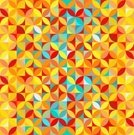 Backgrounds,Modern,Metallic,Vector,1970s Style,Image Created 1970s,1970-1979,Abstract,Pattern,70s,Paper,Illusion,Mosaic,Technology,Geometric Shape,Wallpaper,Seamless,Disco Dancing,Design Element,Light - Natural Phenomenon,Part Of,Retro Revival,hotspot,Design,Decoration,Wrapping Paper,Metal,Textile,Carpet - Decor,Ornate,Close-up,Disco,Rug,Christmas Ornament,Curtain,Wall,Material,Decor,Scrapbook,Winter,1940-1980 Retro-Styled Imagery,Painted Image,Christmas,Old-fashioned,Plastic,Wallpaper Pattern,Christmas Decoration,Decoupage,Lighting Equipment,Facial Tissue,Nightclub,Macro,Art