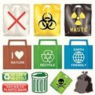 Plastic Bag,Bag,Plastic,Garbage,Garbage Bag,Shopping,Recycling Symbol,Recycling,Shopping Bag,Symbol,Vector,White,Textile,Toxic Substance,Green Color,Environmental Conservation,Order,Sign,Can,Garbage Can,Biohazard Symbol,Pollution,Radioactive Warning Symbol,Heart Shape,Information Sign,Skull and Crossbones,Bin/tub,Warning Sign,Black Color,Isolated,Red,Metal,Burlap,No People,Ilustration,City Life,Warning Symbol,Information Symbol,Clean,Blue,carry bag,Alternative Energy,Objects/Equipment,clean and green,Social Awareness Symbol,Cross Shape
