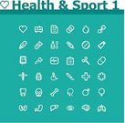 Symbol,Computer Icon,Human Brain,Healthcare And Medicine,Vector,Medical Exam,Icon Set,Kidney,Blood Pressure Gauge,Surgery,Simplicity,Caduceus,Sparse,Human Lung,Therapy,Human Teeth,Human Heart,Human Bone,Human Internal Organ,Capsule,Pill,Technology,Ambulance,Thermometer,Small,Clinic,Syringe,Design Element,Blood,Set,Hospital,Human Skull,Medicine,Stomach