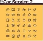 Auto Repair Shop,Car,Computer Icon,Symbol,Icon Set,Garage,Gas Station,Coolant,Repair Shop,drivetrain,Radiator,Vector,Engine,Gauge,Technology,Computer Chip,Repairing,boost,Examining,Design Element,Transportation,Part Of,Land Vehicle,Equipment,Fossil Fuel,Airbag,Electricity,Fuel Pump,Sparse,Sports Helmet,Communication,Global Positioning System,Set,Mode of Transport,Speedometer,Electric Car,Spirituality,Car Horn,Service,Spraying,Small,Abdominal Muscle,Gear