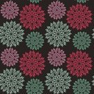 Backgrounds,Eternity,Repetition,Symmetry,Weather,Textile,Pattern,Curtain,Snow,Ice,Winter,Embroidery,Ornate,Modern Art,Summer,Snowflake,Christmas,January,Mandala,Snowing,Abstract,Ilustration,Vector,Decor