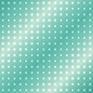 Backgrounds,Abstract,Vector,Light - Natural Phenomenon,template,Light Panel,Led Light,Shiny,Panel,Light Bulb,Ilustration,Vibrant Color,LED,Lighting Equipment,Circle,Bright