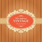 Backgrounds,Computer Graphic,Greeting,Victorian Style,Old-fashioned,template,Design,Decoration,Frame,Greeting Card,Vector,Retro Revival,Invitation,Hyphen,Vignette,Ornate,Antique,Classic