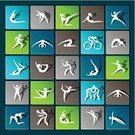 Sport,Exercising,Silhouette,Symbol,Back Lit,Computer Icon,Relaxation Exercise,People,Healthy Eating,Yoga,Healthy Lifestyle,Healthcare And Medicine,Running,School Gymnasium,Gym,Health Club,Outline,Gymnastics,Runs,Jogging,One Person,Child,Female Animal,Vector,Dieting,Female,Adult,Men,Turquoise,Mass - Unit Of Measurement,Weight,Weights,The Human Body,Stretching,Computer Graphic,Muscular Build,Athlete,Action,Loss,Strength,Lifestyles,Aerobics,Women,Order,Wellbeing,Sports Training,Ethnicity,Well,Slim,Activity,High Jump,White,Long Jump,Turquoise - Gemstone,Training Class,Young Animal,Power Supply,Body,Fuel and Power Generation,Practicing,Ilustration,Audio Cassette,Cordon Tape,Little Girls,Animal Body,Sports Race,Sports Clothing,Young Adult,Baby Girls,Jumping,Adhesive Tape,Teenage Girls,Caucasian Ethnicity,Competition,Power