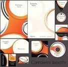 letterhead,Identity,Corporate Business,Business,Greeting Card,Key Ring,Envelope,Number,Identyfication,Collection,Set,Eyesight,Gray,Friendship,Confidence,White,Vector,Shade,Backgrounds,Geometric Shape,Circle,template,Visualization,editable,Document,Black Color,Striped,Design,Cheerful,Transparent,Ellipse,Orange Color,Green Color,Pattern,Paper,CD