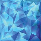 Abstract,Ice,Blue,Spotlight,Jewelry,Geometric Shape,Backdrop,Water,Art,Triangle,Ice Crystal,Style,Computer Graphic,Gemstone,Decoration,Elegance,Shiny,Precious Gem,Transparent,Light - Natural Phenomenon,Creativity,Futuristic,Backgrounds,Colors,Glowing,Vector,Ilustration,Sun,Design,Wallpaper Pattern,Crystal,Funky,Image,Sunlight,In A Row,Multi Colored,Concepts,Striped