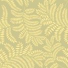 Wallpaper Pattern,Backgrounds,Seamless,1960s Style,Classical Style,Elegance,Backdrop,Single Flower,Vector,Cardboard,Retro Revival,Cultures,Grunge,Collection,Abstract,Geometric Shape,Design Element,Floral Pattern,Autumn,Textbook,Old-fashioned,Vignette,Wrapping Paper,Victorian Style,Nostalgia,Art,Beige,Ornate,Hippie,Yellow,Dirty,Swirl,Floral Backgrounds,Beauty In Nature,Decor,Decoration,Pattern,Flower,Flourish