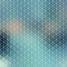 Pattern,Color Gradient,Grid,Shape,Backgrounds,Abstract