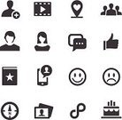 Symbol,Computer Icon,Community,Thumbs Up,Icon Set,user,Photograph,Photography,Sadness,Computer Graphic,Camera Film,Heart Shape,Women,Men,People,Cake,Sharing,Speech,Speech Bubble,Digitally Generated Image,Communication,Group of Objects,Internet,Vector,Ring Binder,Happiness,Telephone,Set,Simplicity,Social Networking,Cheerful,Text Messaging,Discussion,Birthday,Talk,Smart Phone,Reflection,Group Of People,Video,Social Gathering,Playing,Compass,Information Medium,Social Issues,Mobile Phone,Talking,Ilustration,Global Communications,Sign,Straight Pin,Smiling