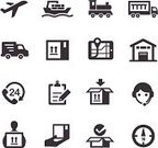 Computer Icon,Symbol,Packing,Freight Transportation,Icon Set,Warehouse,Distribution Warehouse,Cardboard Box,Shipping,Call Center,Customs,Nautical Vessel,Customer Service Representative,Delivering,Industrial Ship,Train,Map,Vector,Compass,Simplicity,24 Hrs,Transportation,Box - Container,Care,Delivery Van,Container Ship,Business,Pick-up Truck,Operator,Airplane,Crate,Fragility,Global Communications,Flying,Locomotive,Positioning,Land Vehicle,Package,Set,Protection,Truck,Global Positioning System,Sign,Ilustration,Service,Mode of Transport,Van - Vehicle,Computer Graphic,Global Business,Human Hand,Communication