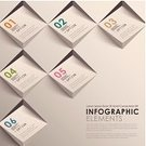 Brochure,Design,Plan,Pattern,template,Infographic,Paper,Information Medium,Steps,Abstract,Three-dimensional Shape,Symbol,Modern,Web Page,Sparse,Flyer,Style,Ideas,Marketing,Choice,Concepts,Business,Vector,Navigational Equipment,Placard,Form,Connection,Set,Label,Backgrounds,Banner,Commercial Sign,Geometric Shape,Menu,Number,Data,Design Element,Sign,Icon Set,TAB Cola,web design,Application Form,Elegance,version
