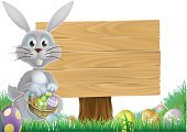 Basket,Easter Bunny,Easter,Directional Sign,Drawing - Art Product,Ilustration,Picnic Basket,Road Sign,Peeking,Chocolate Candy,Animal Egg,Hare,Chocolate,Animal,Plank,Food,Message,Backgrounds,Multi Colored,Wood - Material,Cute,Clip Art,Childhood,Poster,buny,Cartoon,Easter Egg,Placard,Vector,Sign,Characters,Paint,Decoration,Baby Rabbit,Cheerful,Animals Hunting,Holiday,Rabbit - Animal,Backdrop,Party - Social Event,Grass,Greeting Card,Frame,Happiness,ester,Animated Cartoon,Focus On Background,Eggs,Banner,White