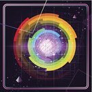 Planet - Space,Modern,Retro Revival,Pyramid Shape,Human Eye,Pyramid,1980s Style,Backgrounds,Blue,Pink Color,Green Color,New Rave,Design,Retro-styled Imagery,Pattern,Red,Computer Graphic,Space,Style,Decoration,Violet,Grunge,Square Shape,Star Shape,Fun,Multi Colored,Geometric Shape,Black Color,Striped,Neon Color,Brown,Orange Color,Yellow,Purple,Digitally Generated Image,Retro 80's,Drop,Triangle,Design Element,Ilustration,Vector,Vibrant Color,Funky,Star - Space