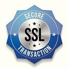 Security,ssl,Security Staff,Buying,Internet,Paying,Computer Icon,Buy,Sign,Certificate,Seal - Singer,Vector,Marketing,Salé City,Design,Computer Network,Business,Safety - American Football Player,Backgrounds,Customer,Label,Badge,Vaulted Door