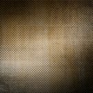 Old-fashioned,Metal,Alloy,Retro Revival,Heavy,Backdrop,Scratched,Metallic,Shiny,Textured,Reflection,Frame,Style,Sheet,Internet,Industry,Painted Image,Old,Abstract,Pattern,Steel,Textured Effect,Decoration,Grunge,Design,Aluminum,Iron - Metal,Art,Stained,Backgrounds,Rusty,Concepts,Antique