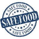 Safety,Food,Sale,Looking,Customer Service Representative,Healthcare And Medicine,Retail,Merchandise,Backgrounds,Blue,Healthy Lifestyle,Circle,Isolated,Quality Control,Healthy Eating,Postage Stamp,Old-fashioned,Distressed,Selling,Sign,Wallpaper Pattern,Printout,Ink,Placard,Seal - Stamp,Candid,Stock Market,Rubber,White,Grunge,Elegance,Consumerism,Dirty,Nature,Banner,Retro Revival,Environment,Seal - Animal,Messy,Rubber Stamp,Leaf,Buying,Track,Curve,Security,Market,Computer Icon,Wallpaper,Tag,Advertisement,Customer,Symbol,Vaulted Door,Print,Insignia,Scar,Sales Occupation,Safe,Environmentalist,Eraser,Biology,Environmental Conservation,Ilustration,Remote,Scratched,Advice,Label