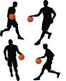 Basketball,Basketball - Sport,Slam Dunk,Silhouette,Ilustration,Dribbling,People,Basket,Professional Sport,Standing Out From The Crowd,Sports Team,Shooting at Goal,Jumping,Scoring,Passing,Moving House,Sport,Shooting,Winning,Running,Muscular Build,Leisure Games,World Title,Athlete,Success,Black Color,Group Of People,Large Group Of People,Playing,Action,Vector,Rebound,Male,Match,Motion