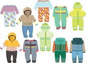 Child,Textile,Little Boys,Bib Overalls,15-18 Months,Button,Baby,Tranquil Scene,Pattern,Hood,Zipper,Domestic Life,feelings,Garment,Clothing,Isolated,Collection,Coveralls,varicolored,Cartoon,Colors,Group of Objects,Male,Set,Jumpsuit,Casual Clothing,Small,Vector,Fashion,Heat - Temperature,Striped,Buying,Beautiful,Vibrant Color,White Background,Glen Little