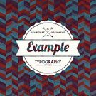 Hipster,Ilustration,Geometric Shape,Copy Space,Vector,Chevron,Banner,Funky,Typescript,Youth Culture,Modern,polygonal,Pattern,Backgrounds,Text,Color Image,Triangle,Abstract